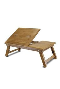 Best Wood Furniture Ideas With For Laptop To Have 19