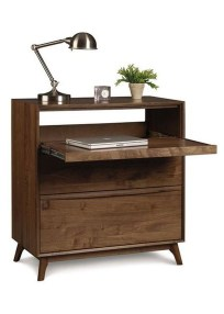 Best Wood Furniture Ideas With For Laptop To Have 22