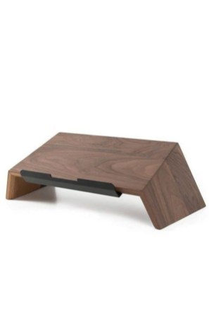 Best Wood Furniture Ideas With For Laptop To Have 24