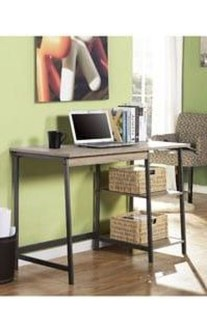 Best Wood Furniture Ideas With For Laptop To Have 30