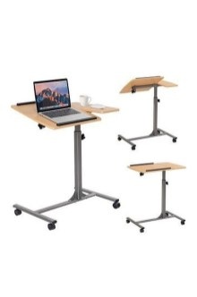 Best Wood Furniture Ideas With For Laptop To Have 32