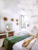 Brilliant Bedroom Design Ideas With Nature Theme 04