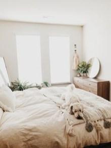 Brilliant Bedroom Design Ideas With Nature Theme 05