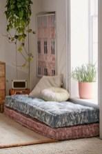 Brilliant Bedroom Design Ideas With Nature Theme 16