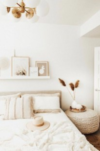 Brilliant Bedroom Design Ideas With Nature Theme 20