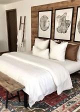 Brilliant Bedroom Design Ideas With Nature Theme 23