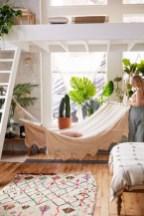 Brilliant Bedroom Design Ideas With Nature Theme 35