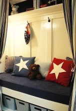 Enchanting Reading Nooks Design Ideas That You Need To Try 01
