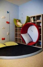 Enchanting Reading Nooks Design Ideas That You Need To Try 03