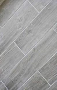 Fancy Wood Bathroom Floor Design Ideas That Will Enhance The Beautiful 20