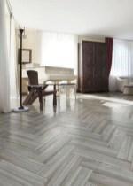 Fancy Wood Bathroom Floor Design Ideas That Will Enhance The Beautiful 28