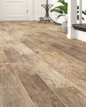 Fancy Wood Bathroom Floor Design Ideas That Will Enhance The Beautiful 29