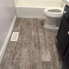 Fancy Wood Bathroom Floor Design Ideas That Will Enhance The Beautiful 37