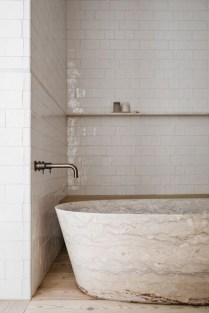 Inspiring Bathroom Design Ideas To Try Right Now 07
