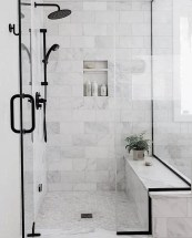 Inspiring Bathroom Design Ideas To Try Right Now 08
