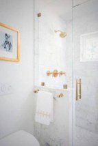 Inspiring Bathroom Design Ideas To Try Right Now 09