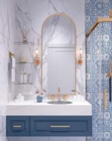 Inspiring Bathroom Design Ideas To Try Right Now 30