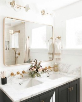 Inspiring Bathroom Design Ideas To Try Right Now 35