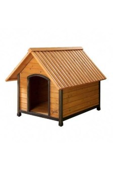 Interesting Outdoor Dog Houses Design Ideas For Pet Lovers 28