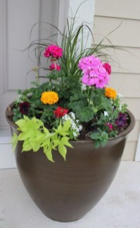 Luxury Container Garden Design Ideas For Your Landscaping Design 19