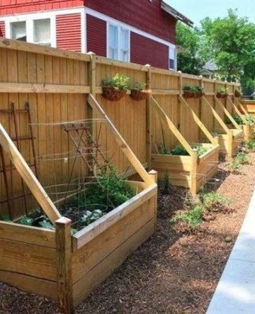 Luxury Container Garden Design Ideas For Your Landscaping Design 27