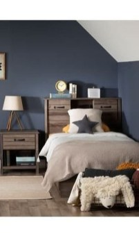Marvelous Bedroom Color Design Ideas That Will Inspire You 20