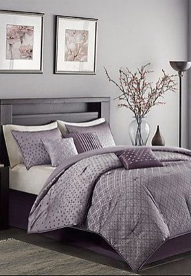 Marvelous Bedroom Color Design Ideas That Will Inspire You 24