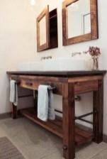 Popular Bathroom Vanities Design Ideas For Your Bathroom Inspiration 01