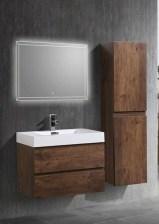 Popular Bathroom Vanities Design Ideas For Your Bathroom Inspiration 02