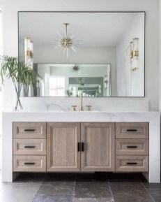 Popular Bathroom Vanities Design Ideas For Your Bathroom Inspiration 06
