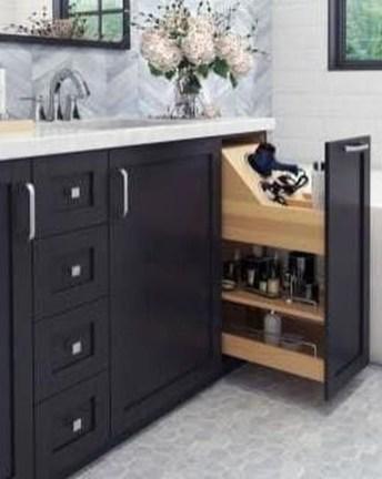 Popular Bathroom Vanities Design Ideas For Your Bathroom Inspiration 12