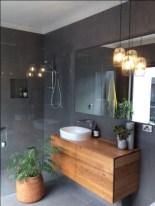 Popular Bathroom Vanities Design Ideas For Your Bathroom Inspiration 23