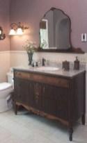 Popular Bathroom Vanities Design Ideas For Your Bathroom Inspiration 24