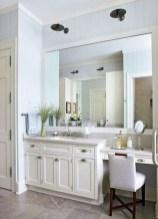 Popular Bathroom Vanities Design Ideas For Your Bathroom Inspiration 27