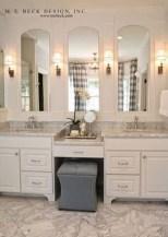 Popular Bathroom Vanities Design Ideas For Your Bathroom Inspiration 28