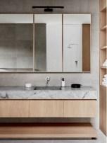 Popular Bathroom Vanities Design Ideas For Your Bathroom Inspiration 36