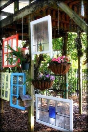 Sophisticated Diy Art Garden Design Ideas To Try For Your Garden 18