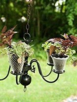 Splendid Recycled Planter Design Ideas That You Need To Try 27