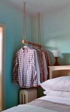 Superb Diy Storage Design Ideas For Small Bedroom 16