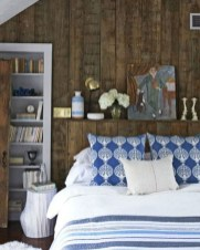 Superb Diy Storage Design Ideas For Small Bedroom 17