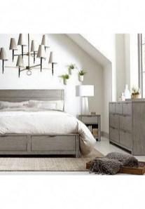 Superb Diy Storage Design Ideas For Small Bedroom 19