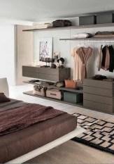 Superb Diy Storage Design Ideas For Small Bedroom 21
