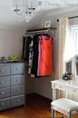 Superb Diy Storage Design Ideas For Small Bedroom 24