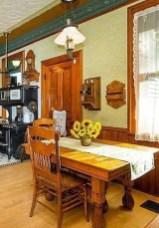 Unordinary Victorian Home Interior Design Ideas For Your Home Interior 04