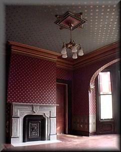 Unordinary Victorian Home Interior Design Ideas For Your Home Interior 29