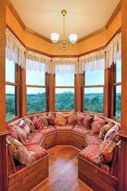 Unordinary Victorian Home Interior Design Ideas For Your Home Interior 36