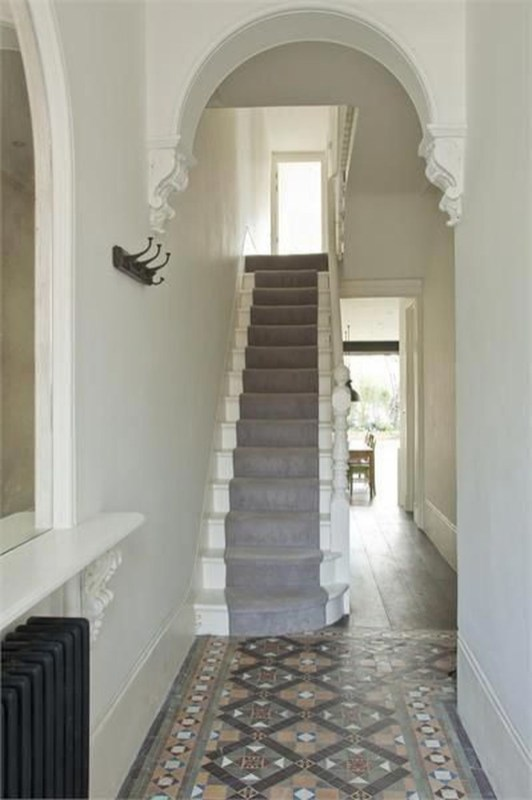 Unordinary Victorian Home Interior Design Ideas For Your Home Interior 39