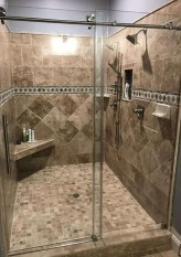 Excellent Diy Showers Design Ideas On A Budget 03