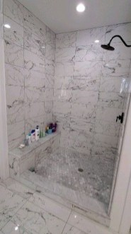 Excellent Diy Showers Design Ideas On A Budget 05