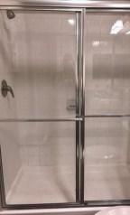 Excellent Diy Showers Design Ideas On A Budget 08